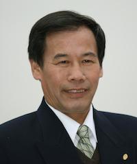 Jiang Xue Lin