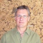 Ulf Angerer, Ausbilder für Tai Chi Chuan