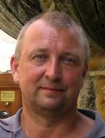 Christian Auerbach