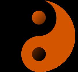 yin_yang_small
