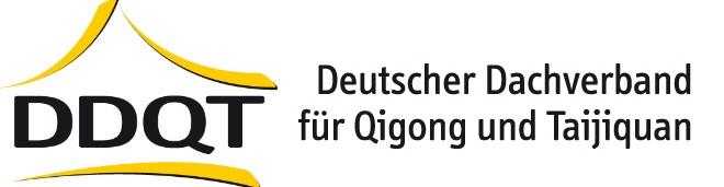 DDQT e.V.
