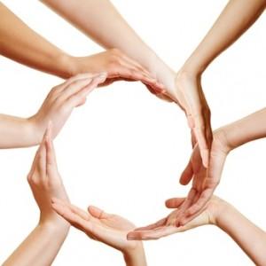 Aufgaben des Dachverbands zur Qualitätssicherung und Weiterentwicklung des Fachgebietes