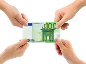 DDQT Mitgliedsbeiträge und Kosten