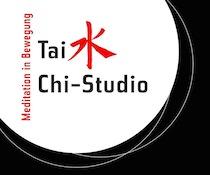 Tai Chi Studio Hannover Logo
