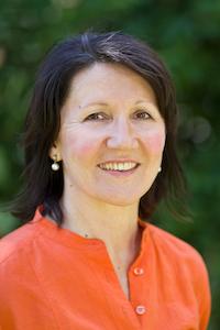 Ingrid-Schmid-Bergmann