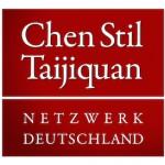 logo-ctnd