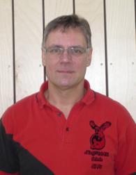 SiFu Ulf Angerer