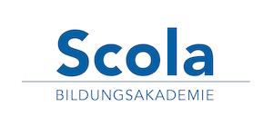 logo_scola