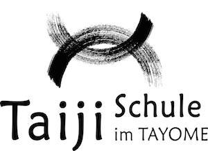 taiji_logo
