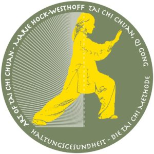 ART OF TAI CHI CHUAN ASCHAFFENBURG